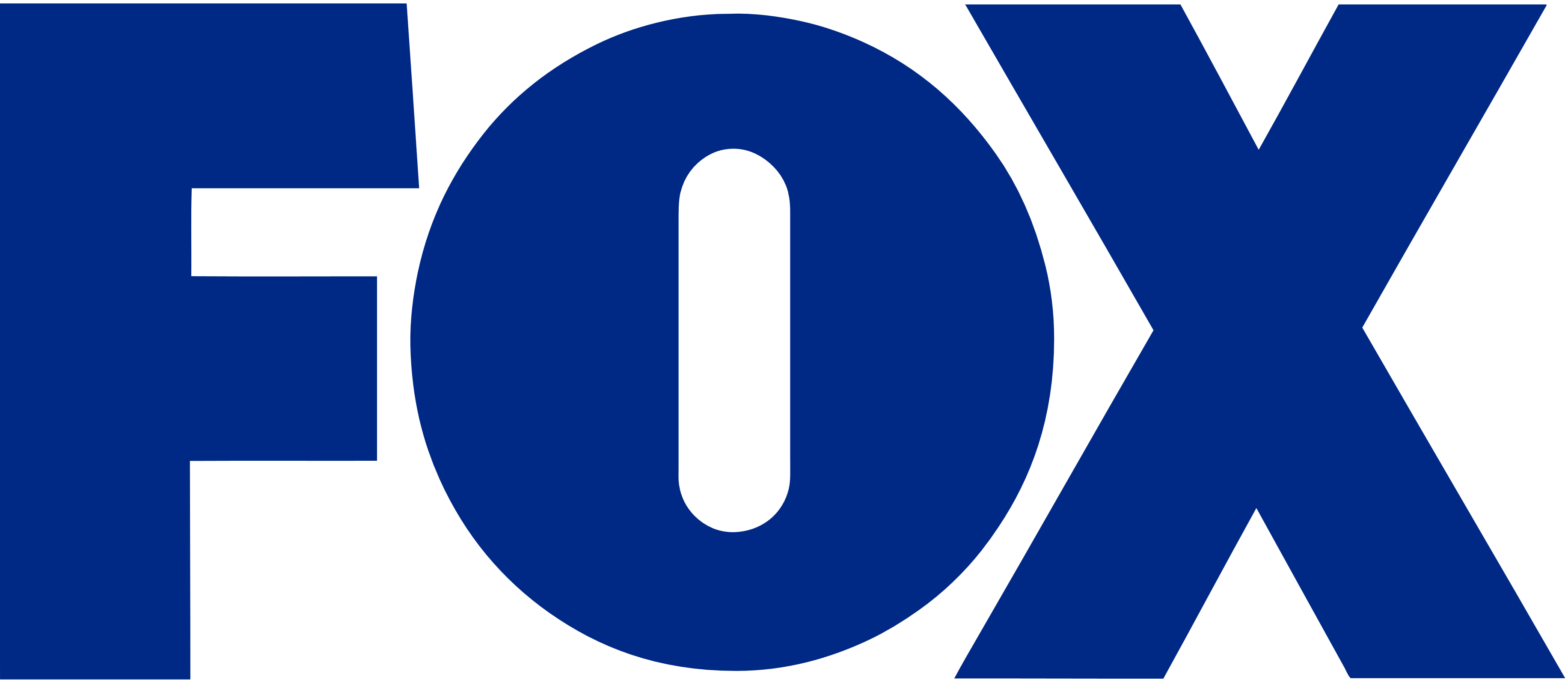 hd-fox-blue-logo-png-6